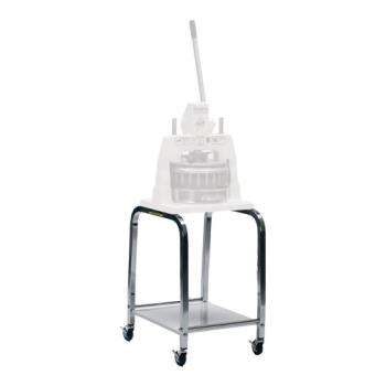DBEB44360072 - Dutchess - B4-436-0072 - Dough Divider Equipment Stand Product Image
