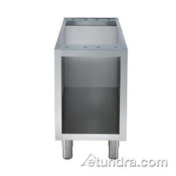 "DIT169029 - Electrolux-Dito - 169029 - 16"" Open Base Product Image"