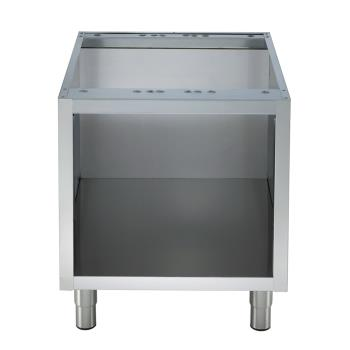 "DIT169030 - Electrolux-Dito - 169030 - 24"" Open Base Product Image"