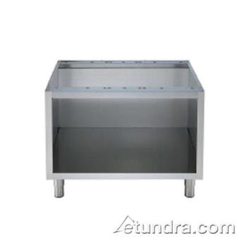 "DIT169031 - Electrolux-Dito - 169031 - 36"" Open Base Product Image"