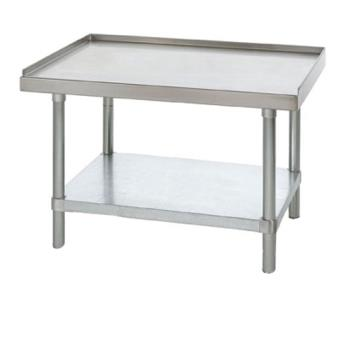 STAESUM1854 - Holman - ES-UM1854 - Ultra-Max® Gas Conveyor Oven Stand Product Image