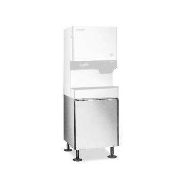 HOHSD450 - Hoshizaki - SD-450 - Ice Dispenser Stand - for DCM-500 Product Image