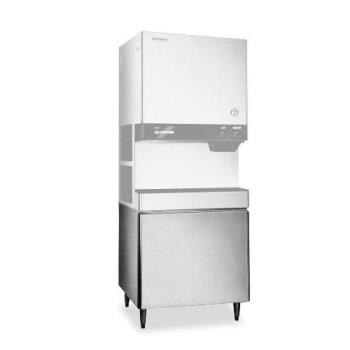 HOHSD700 - Hoshizaki - SD-700 - Ice Dispenser Stand - for DCM-750 Product Image
