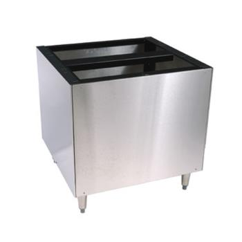 SCOIOBDMS22 - Scotsman - IOBDMS22 - Ice Dispenser Stand for ID150 Product Image