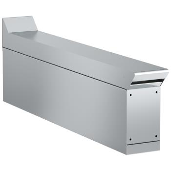 "DIT169033 - Electrolux-Dito - 169033 - 4"" Ambient Worktop Product Image"