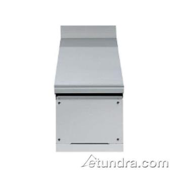 "DIT169064 - Electrolux-Dito - 169064 - 16"" Ambient Worktop Product Image"