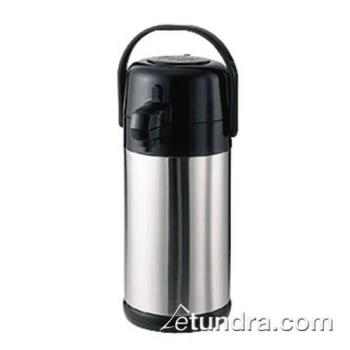 SVISECA22S - Service Ideas - SECA22S - SECA-Air 2.2 L Airpot Product Image