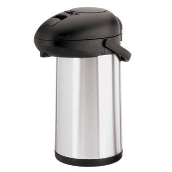 WOR4240635 - World Cuisine - 42406-35 - 3.5 qt Push Button Airpot Product Image