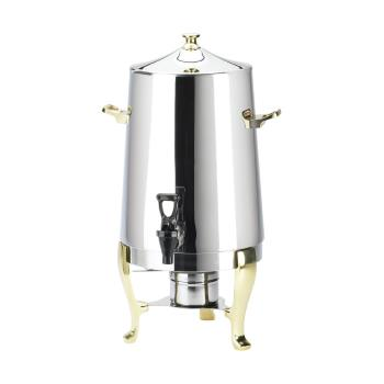 CLM1009 - Cal-Mil - 1009 - 65 cup Coffee Urn Product Image