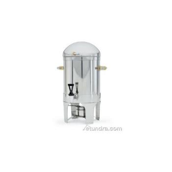 VOL46093 - Vollrath - 46093 - New York, New York™ Medium Coffee Urn Product Image