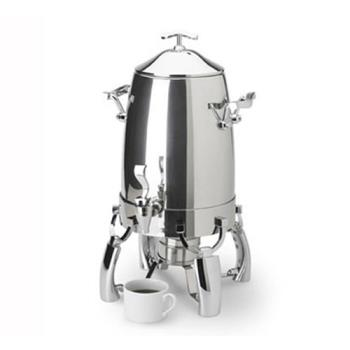 VOL4635310 - Vollrath - 4635310 - Somerville 3 gal Coffee Urn Product Image