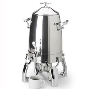 VOL4635510 - Vollrath - 4635510 - Somerville 5 gal Coffee Urn Product Image