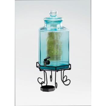 CLM1111INF - Cal-Mil - 1111INF - 2 gal Infusion Beverage Dispenser Product Image