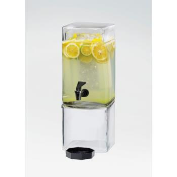 CLM11121A - Cal-Mil - 1112-1A - 1 1/2 gal Beverage Dispenser Product Image