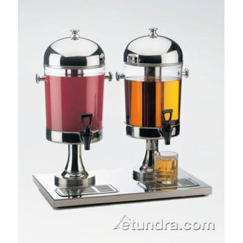 CLM155 - Cal-Mil - 155 - 2 gal Beverage Dispenser Product Image