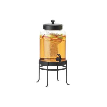 CLM1580213 - Cal-Mil - 1580-2-13 - 2 gal Cold Beverage Dispenser Product Image