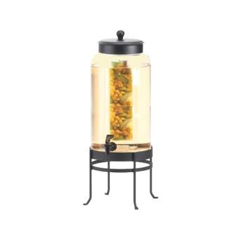 CLM1580313 - Cal-Mil - 1580-3-13 - 3 gal Cold Beverage Dispenser Product Image
