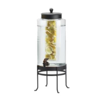 CLM15803INF13 - Cal-Mil - 1580-3INF-13 - 3 gal Infusion Cold Beverage Dispenser Product Image