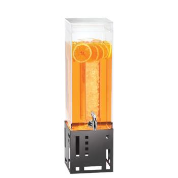 CLM16021INF13 - Cal-Mil - 1602-1INF-13 - 1 1/2 gal Infusion Beverage Dispenser Product Image