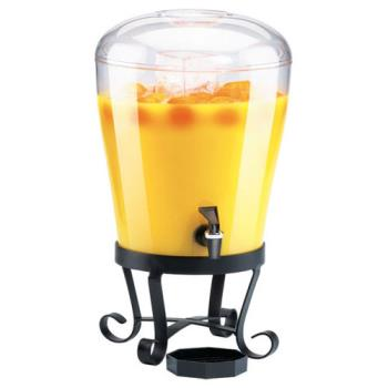 CLM1610 - Cal-Mil - 1610 - 3 gal Beverage Dispenser Product Image