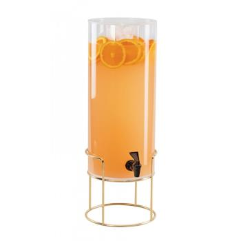 CLM220053INF46 - Cal-Mil - 22005-3INF-46 - 3 gal Infusion Cold Beverage Dispenser Product Image