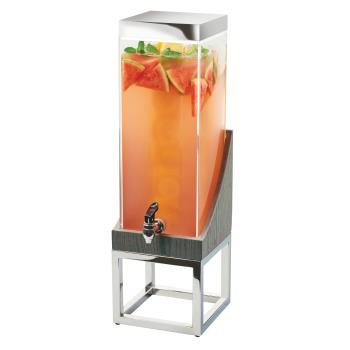 CLM38043INF83 - Cal-Mil - 3804-3INF-83 - 3 gal Infusion Cold Beverage Dispenser Product Image