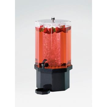 CLM972117 - Cal-Mil - 972-1-17 - 1 1/2 gal Beverage Dispenser Product Image