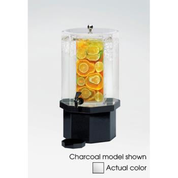 CLM972124INF - Cal-Mil - 972-1-24INF - 1 1/2 gal Infusion Beverage Dispenser Product Image
