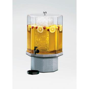 CLM972216 - Cal-Mil - 972-2-16 - 2 gal Beverage Dispenser Product Image