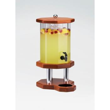 CLM972253 - Cal-Mil - 972-2-53 - 2 gal Beverage Dispenser  Product Image