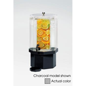 CLM972316INF - Cal-Mil - 972-3-16INF - 3 gal Infusion Beverage Dispenser Product Image