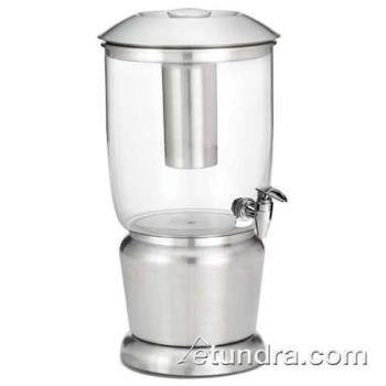 86567 - Tablecraft - 75 - 2 1/2 gal Beverage Dispenser Product Image