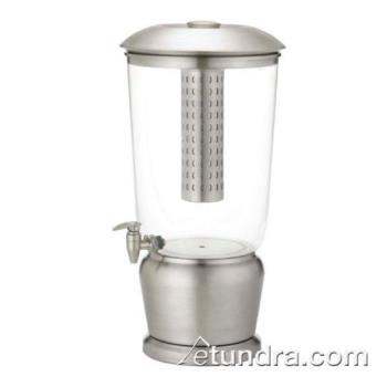 TAB85 - Tablecraft - 85 - 5 Gal Beverage Dispenser Product Image