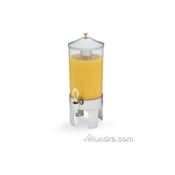VOL46280 - Vollrath - 46280 - New York, New York™ Cold Beverage Dispenser Product Image