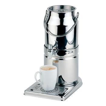 WOR4191003 - World Cuisine - 41910-03 - 3 1/5 qt Milk Dispenser Product Image