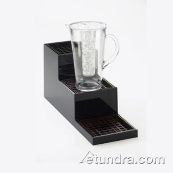 CLM309 - Cal-Mil - 309 - 3-Tier Drip Tray Product Image
