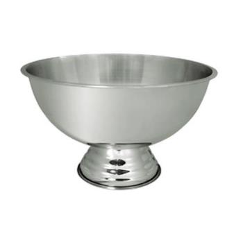 76690 - Update - PB-3G - 3 gal Stainless Punch Bowl Product Image