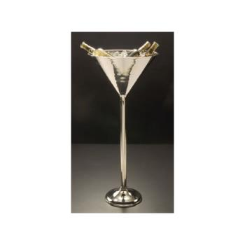 AMMWBSM42 - American Metalcraft - WBSM42 - 31 1/2 in Martini Wine Stand Product Image