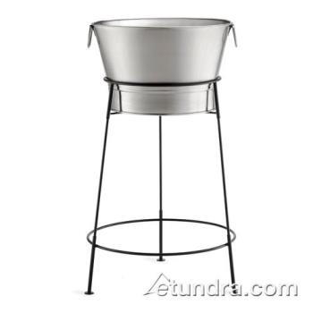 TABBT2137N - Tablecraft - BT2137N - Beverage Bucket With Stand Product Image