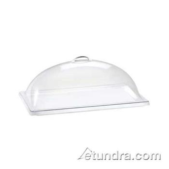CLM32110 - Cal-Mil - 321-10 - 10 in x 12 in Dome Cover Product Image