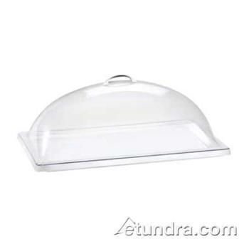 CLM32113 - Cal-Mil - 321-13 - 13 in x 18 in Dome Cover Product Image