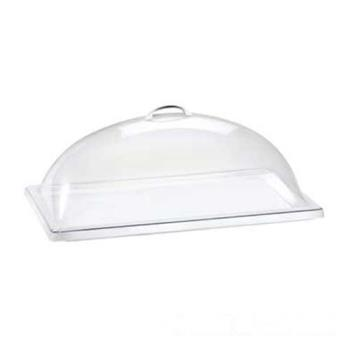 CLM32118 - Cal-Mil - 321-18 - 18 in x 26 in Dome Cover Product Image