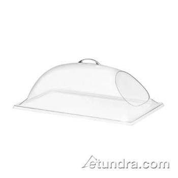 CLM32212 - Cal-Mil - 322-12 - 12 in x 20 in Dome Cover  Product Image