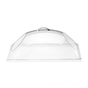 CLM32312 - Cal-Mil - 323-12 - 12 in x 20 in Dome Cover  Product Image