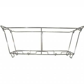 51253 - Update - WCS-KD - Chafing Dish Stand Product Image