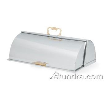 VOL46052 - Vollrath - 46052 - Classic Chafing Dish Cover Product Image