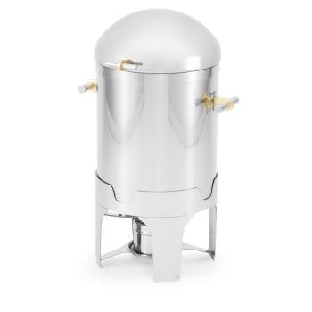 VOL46090 - Vollrath - 46090 - New York, New York™ Soup Chafer Product Image