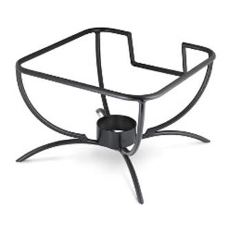 VOL46112 - Vollrath - 46112 - Intrigue Chafing Dish Stand Product Image