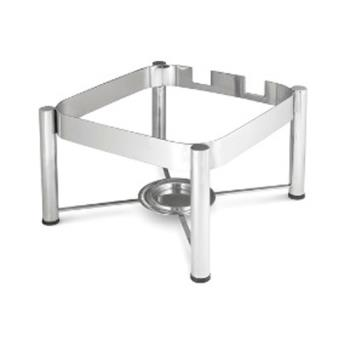 VOL46113 - Vollrath - 46113 - Intrigue Chafing Dish Stand Product Image
