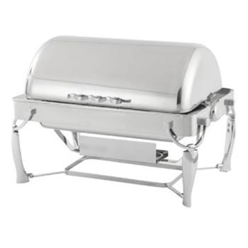 VOL4634010 - Vollrath - 4634010 - Somerville 9 qt Chafing Dish Product Image